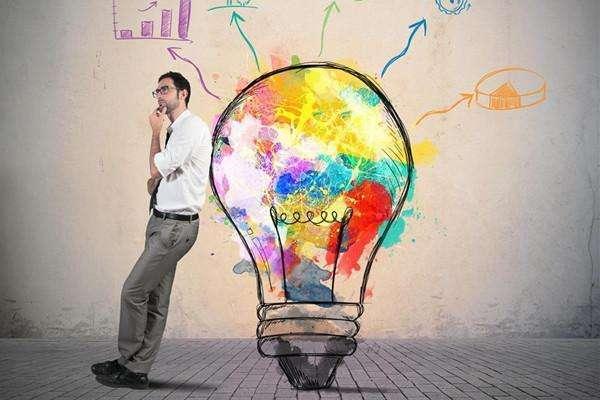 自身产品运营数据分析的5个步骤