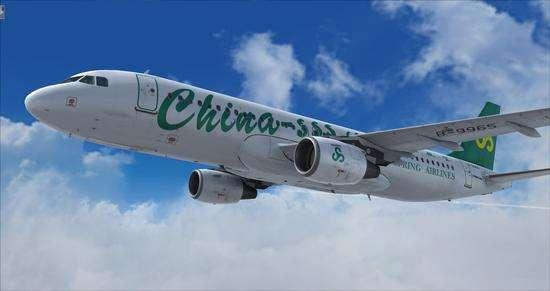 经常卖99块钱机票的航空公司,利润竟然是行业第一?!