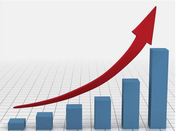 用户增长的终极目标:让用户Do More,Get More