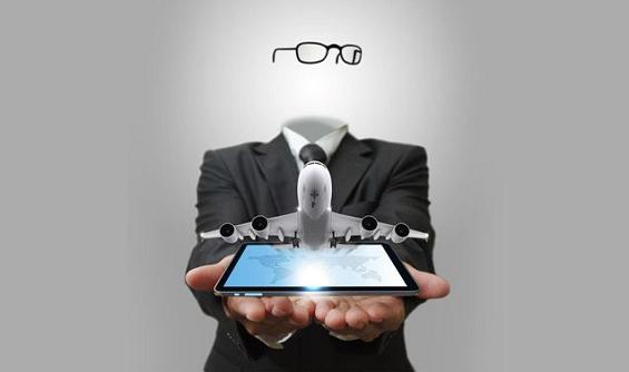 增长黑客实战:一个完整案例详解运营核心方法