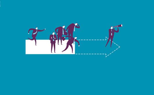 详解用户激励体系(01):三种激励方式与三类激励体系