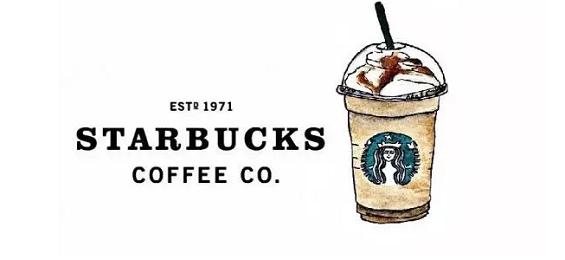 1 342 成立不到半年,正面 PK 星巴克,luckin coffee是什么来路?