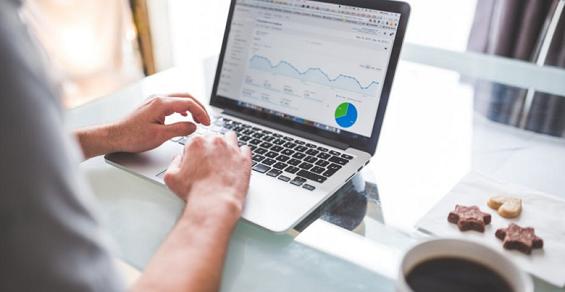 数据产品经理必备技能之分析方法