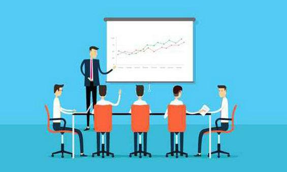活动策划需要具备怎样的能力才能拿到高薪?