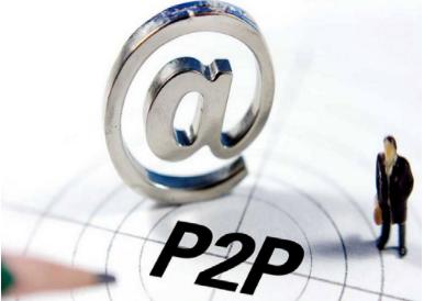 以P2P为例,如何从0搭建会员成长激励体系? |完整复盘