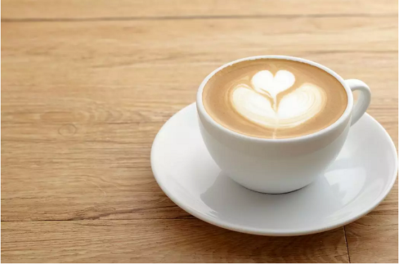 不懂用户思维的咖啡师,不是一个好的运营