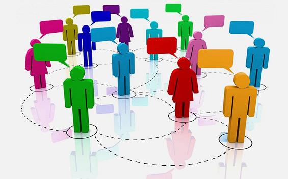 如何运营好一个社群?社群3件套:群、公众号和朋友圈
