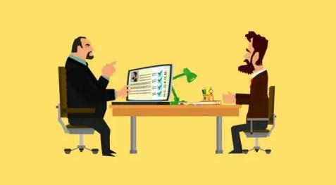 To B企业的互联网运营工作如何做?