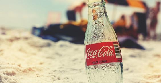 京东2018校招产品笔试题:如何用 0.01 元买到一瓶可乐?