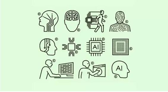 深度解析:互联网运营6大核心职能模块