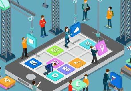 用户运营的核心手段是什么?标签化管理与策略制定