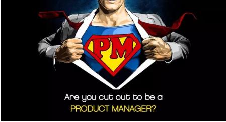 如何跟爸妈解释「什么是产品经理」?