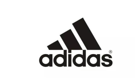 logo logo 标志 设计 矢量 矢量图 素材 图标 518_312