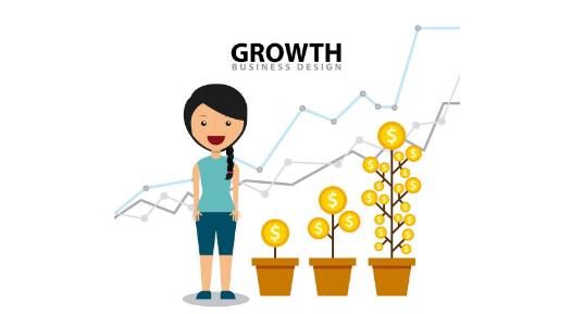 114 创业公司如何借助分销手段,搭建用户增长体系