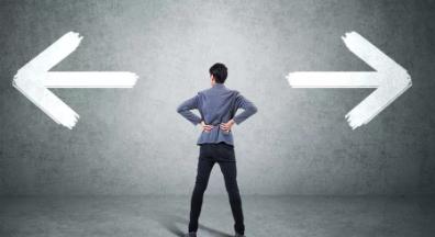 线上广告渠道那么多,如何选择适合自己的平台?