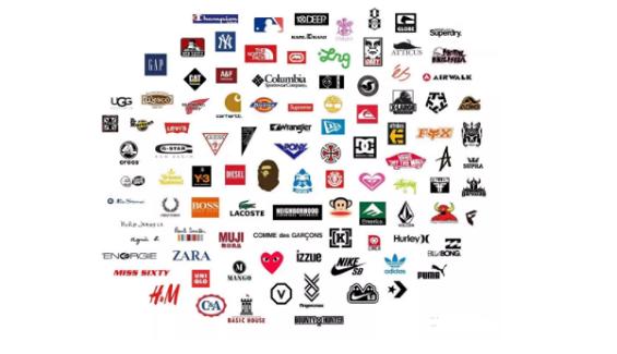 品牌取名指南:这样取名字,能帮你减少50%以上的广告费用