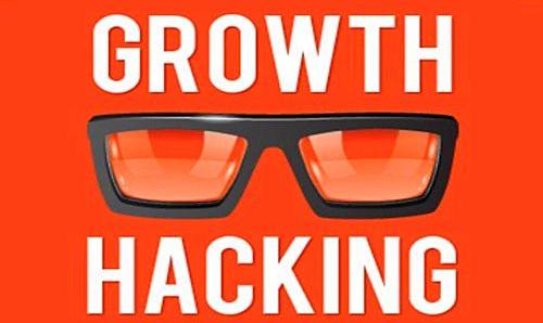 增长黑客方法论:如何让你更有可能找到增长点