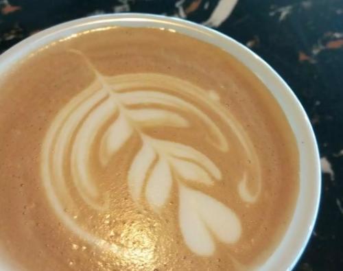 偏执与理想:一款咖啡小程序设计始末