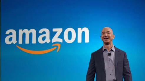 两万字深度揭秘 Amazon 千亿营收的增长黑客策略