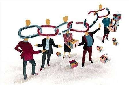 如何运营好社群?社群必备3件套:群、公众号和朋友圈!