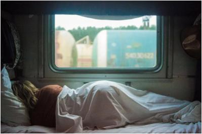 18 被失眠困扰的互联网人,该如何睡一场好觉?
