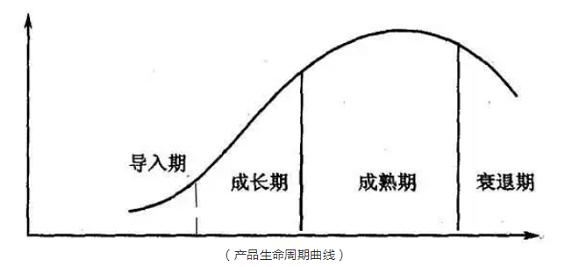 1 41  虎扑大战吴亦凡,我心目中的年度最佳营销案例。