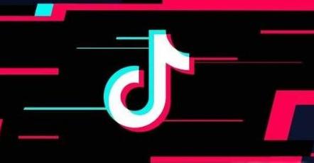【增长复盘】抖音2天0成本涨粉50万粉丝实战复盘