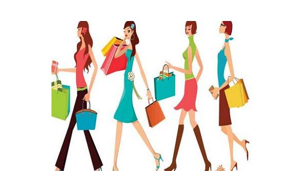 如何利用消费心理学,有效提升裂变?