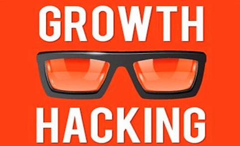 长黑客方法论:如何让你更有可能找到增长点