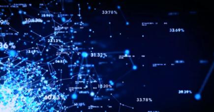 今年,爆款小程序流量裂变的秘诀是什么?