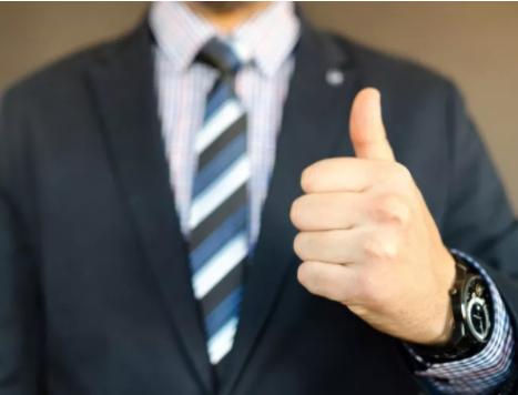 那些高销量的营销文案,都喜欢用这5个实用技巧!
