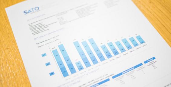 产品经理该如何做好数据埋点?