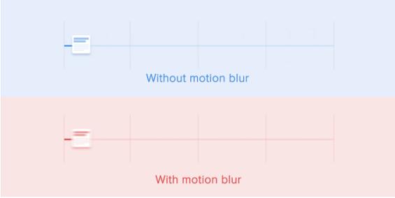 1 845 UI动效基本规则全面总结