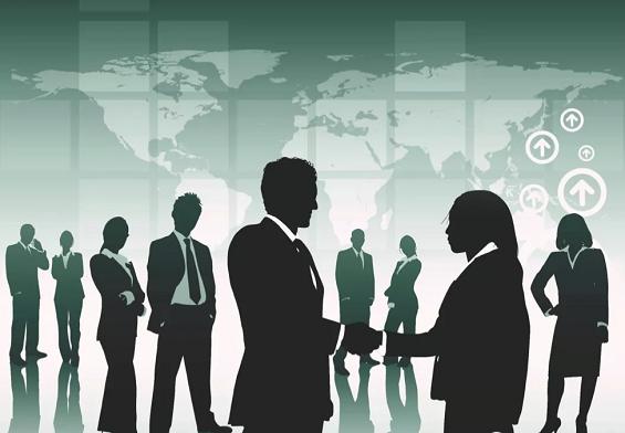 微商必备聊天沟通话术,学会提升n倍销量!