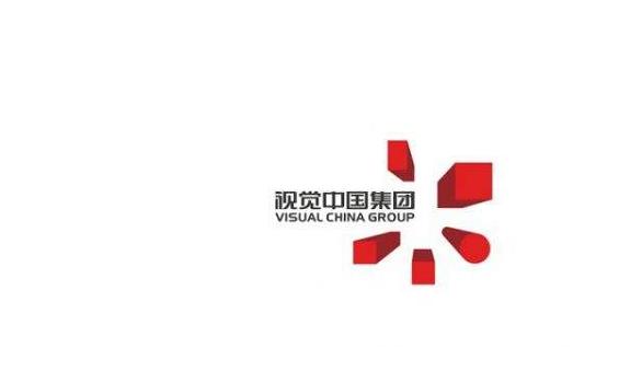 视觉中国年营收8.15亿,文章配图有哪些坑?