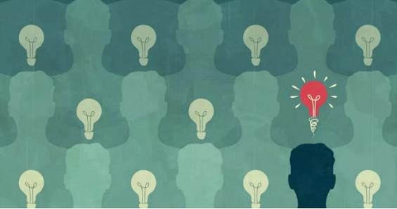 做运营的三大法宝:产品思维、场景思维和平台思维