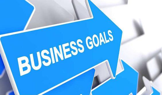 增长实战:达成业务目标的5个极简案例
