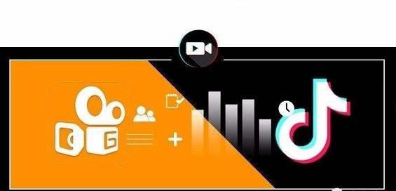 抖音 VS 快手:从产品理念来看短视频的功能设计