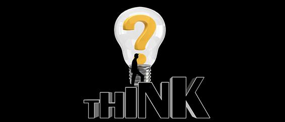 3类典型产品经理:你觉得你的产品优势在哪?