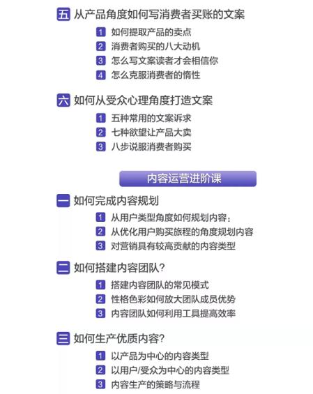 6 26 91运营网强化集训营(vip会员第22届) 早鸟票抢座ing!