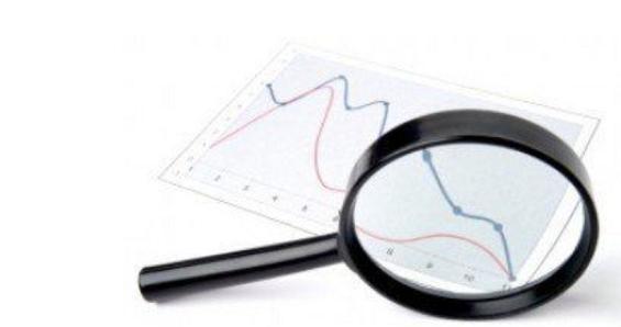3张表格告诉你增长黑客怎么做运营数据分析