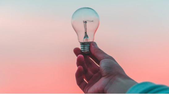 活动运营方法论:如何实操一个创意流程