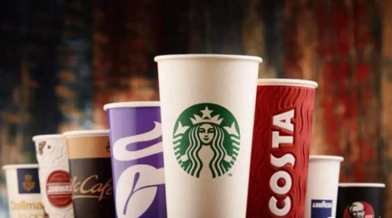 """瑞幸咖啡和连咖啡的""""裂变""""之战:谁是增长王者?"""