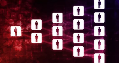 透过现象看本质,如何设计一款病毒产品?