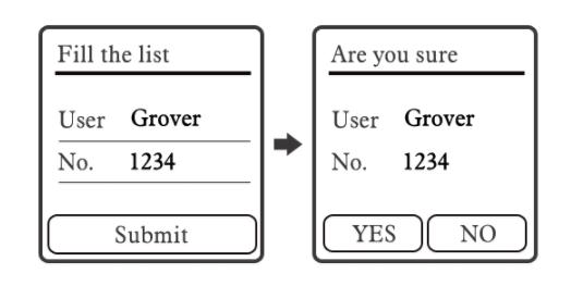 1 314 1.6万字诚意之作|如果你想成为一名交互设计师,这篇文章值得慢读