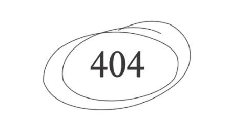 1 341 1.6万字诚意之作|如果你想成为一名交互设计师,这篇文章值得慢读