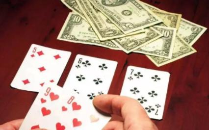 """营销需要""""赌性"""",但更要明白背后的概率性思维!"""
