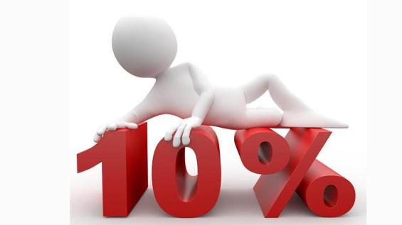 80%失败的营销活动常犯的5条错误,你有犯吗?
