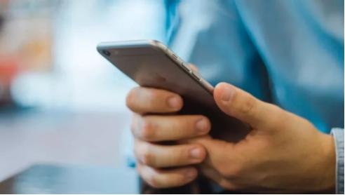 微信的人,头条的算法,谁是阅读的未来?