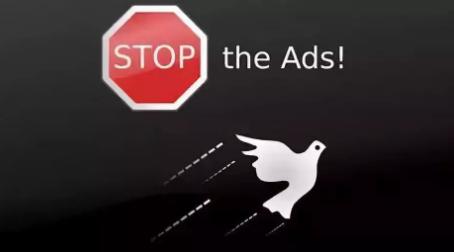 怎样能让用户爱上看广告?